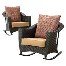 wicker reclining patio chair s reclining wicker patio chair u2013 tdtrips