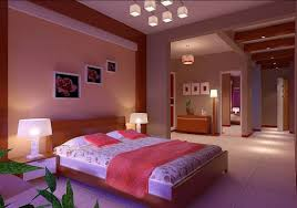master bedroom lighting ideas design ideas of bedroom recessed