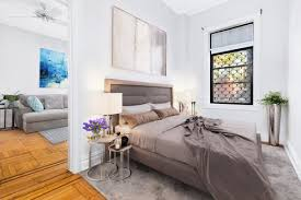 spotless agency u2014 virtual staging services we provide