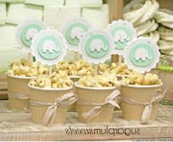 elephant favors appealing baby shower favors elephant theme 22 about remodel
