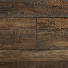 Trafficmaster Laminate Flooring Floor Alluring Laminate Flooring Home Depot For Home Flooring