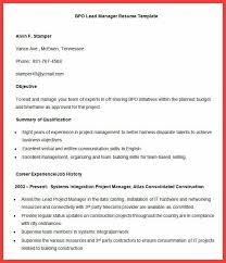 Bim Coordinator Cover Letter by Tele Sales Executive Resume Best Admission Paper Ghostwriters For