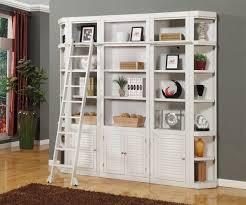 bookshelves wall unit u2013 home design inspiration