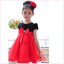 kids fashion rakuten global market dress wedding children dress