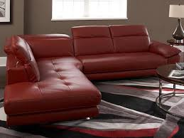 prix canapé natuzzi canape angle natuzzi b796 eggenberger meubles sa lausanne