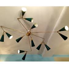Italian Ceiling Lights Italian Ceiling Lights Best Ceiling 2018