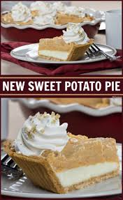 easy thanksgiving recipes desserts 95 best crowd pleasin u0027 thanksgiving recipes images on pinterest