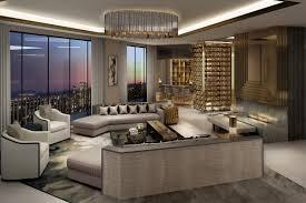 Tiger Gate Ballard Estate California Luxury Homes And California Luxury Real Estate Property