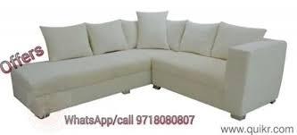 Lowest Price Sofas - Lowest price sofas