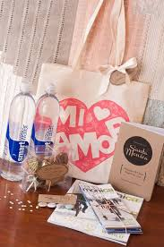 welcome bags for wedding gift bags boxes and more wedding welcome bags harmony