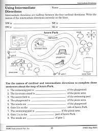 Map Worksheets Us Map Skills Worksheets