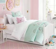 twin bedding girl girls and boys bedding kids bedding sets twin bedding pottery