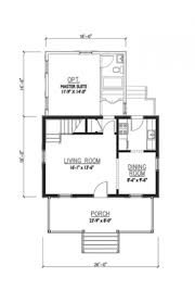 free small houses best blueprints home design ideas blueprint