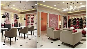 Furniture Store In Bangalore Omnichannel Retail In India 5 Brands That Are Doing It Right