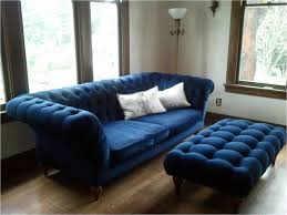 elegant chesterfield sleeper sofa fresh sofa furnitures sofa