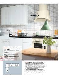 ikea leták od 7 9 2015 katalog 2016 kuchyně 999 26