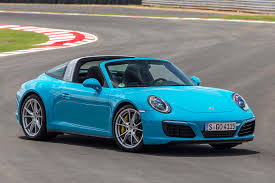 porsche 911 2016 2016 porsche 911 targa 4s review first drive motoring research