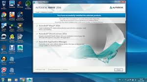 Download Auto Desk Maya Solved U0027some Products Failed To Install U0027 And Successfully