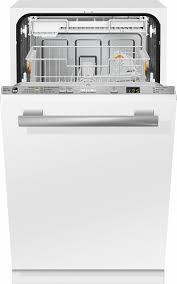 ada compliant dishwashers
