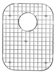 sink grates for stainless steel sinks emerald granite tile cabinets