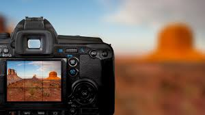 Digital Photography Or Science The True Nature Of Digital Photography 13db