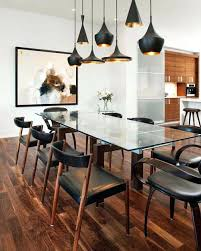 Saveemail Dining Room Table Light Fixture Height Lighting Ideas - Height of dining room light from table
