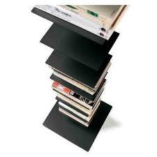 Sapiens Bookshelf Sapiens Bookcase By Sintesi Bauhaus 2 Your House