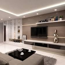 home design interior photos interior modern style living room bathroom mirrors cabinet deck