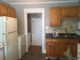 Home Story 2 by 2 Bedroom For Rent Newly Renovated 2 Story 2 Bedroom Office