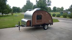 offroad teardrop camper hall of fame