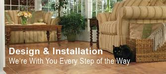 affordable carpet and flooring in northern virginia design and