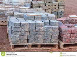 patio patio stones for sale home interior design