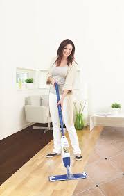 How To Clean Laminate Tile Floors Bona Ca202020012 Tile And Laminate Spray Mop Kit Amazon Co Uk