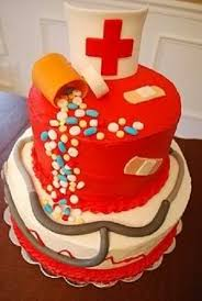 the best nursing cake ideas 70743 nurse cake cake decorati