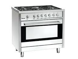gaz electrique cuisine gaz electrique cuisine cuisiniare a gaz 5 feux sur four aclectrique