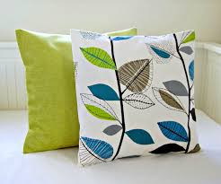Lumbar Decorative Pillows Styles Unique And Handmade Decorative Etsy Pillows For Your Home