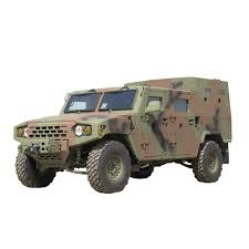 mercedes truck 4x4 light tactical vehicle 4x4 armored truck kia motors from kia
