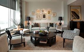 Pottery Barn Living Pottery Barn Style Living Room Gorgeous Design 2 1000 Ideas About