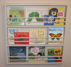 children bookshelf bookshelf awesome childrens book shelf diy