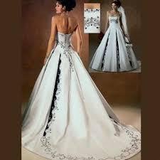 renaissance wedding dresses plus size renaissance wedding dresses junoir bridesmaid dresses
