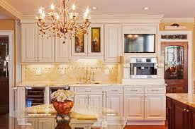 creme maple glazed high quality maple wood cabinet j u0026 k cabinetry