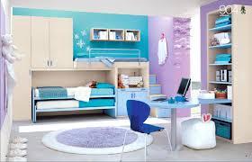 blue purple paint smudged with runsbluish yamaha alternatux com
