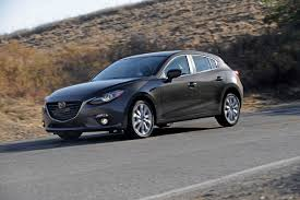 mazda 3 sport mazda3 news and information autoblog