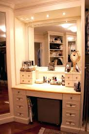 makeup dressing table with mirror vanity dressing table with mirror and lights large image for fantasy