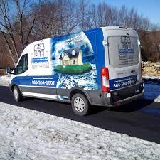 basement solutions news basement waterproofing experts