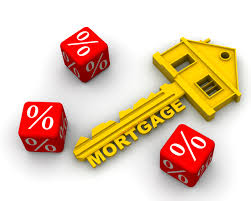 Home Mortgage by Refinance Your Home Mortgage In Costa Mesa And Lower Your Interest