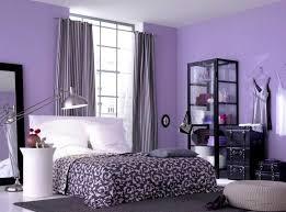 Light Purple Curtains Curtains Curtains With Purple Walls Decor Purple Room Decor