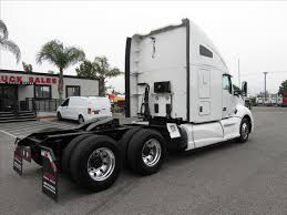 used kw trucks 2015 kw t680 for sale u2013 used semi trucks arrow truck sales