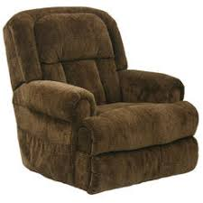 Lift Chairs Perth Tranquil Ease Power Recliner Or Lift Chair