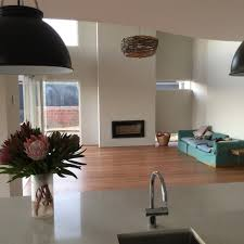 home design blogs australia home design blogs australia unforgettable fresh in innovative